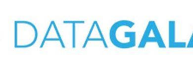 Photo of DataGalaxy lève 1,7 million d'euros