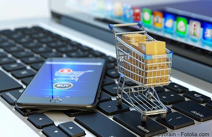 Photo of Machines cosmétiques d'occasion : les meilleures affaires en ligne