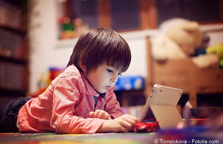 Photo of Safer Internet Day