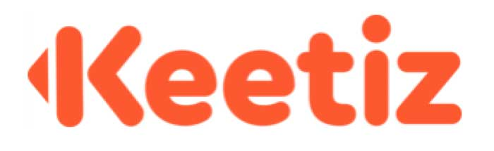Photo de Keetiz signe un partenariat d'envergure avec Plebicom eBuyClub