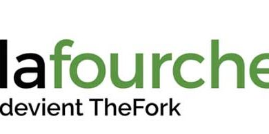 Photo of Lafourchette devient Thefork