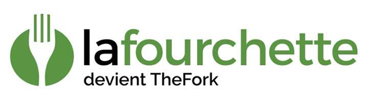 Photo de Lafourchette devient Thefork