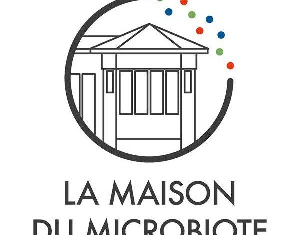 Photo of La Maison du Microbiote