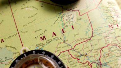 Photo de Hydroma SA: la prochaine révolution énergétique se poursuit au Mali