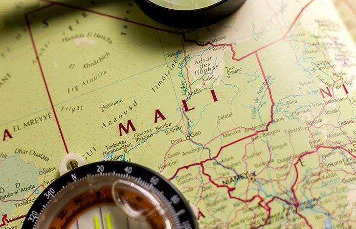 Photo of Hydroma SA: la prochaine révolution énergétique se poursuit au Mali
