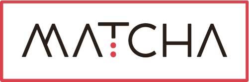 Photo of Matcha étend son offre de services aux spiritueux et bières
