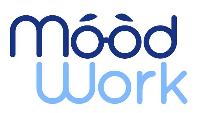 Photo de Moodwork propose une solution d'accompagnement psychologique pour les chauffeurs