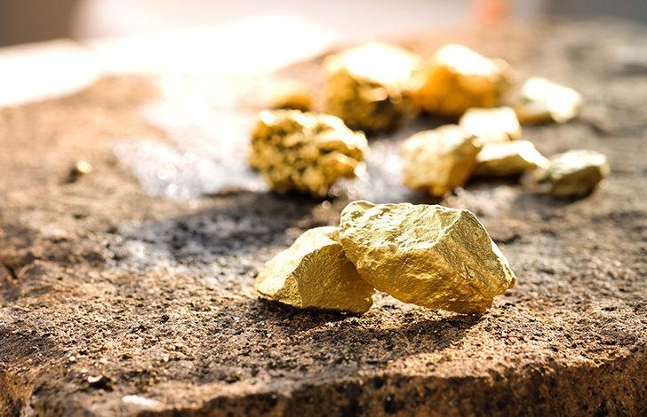 Photo de VeraOne (VRO), le premier stablecoin européen adossé à l'or est Français