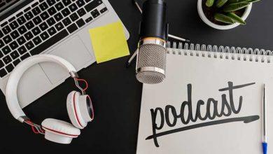 Photo of Astuces inspirées des podcasts à adopter pour améliorer ses webinars