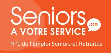 Photo de Seniors à votre Service pour en finir avec la précarité des seniors