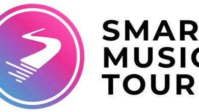 Photo of SmartMusicTour: plateforme qui met en relation artistes et lieux pour se produire