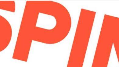 Photo of Spin va développer ses services de trotinettes électriques au niveau international