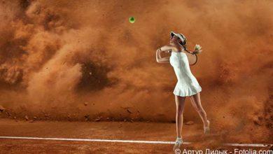 Photo of Pour renouer avec son âge d'or, le tennis doit privilégier l'inclusion, les technologies et les expériences