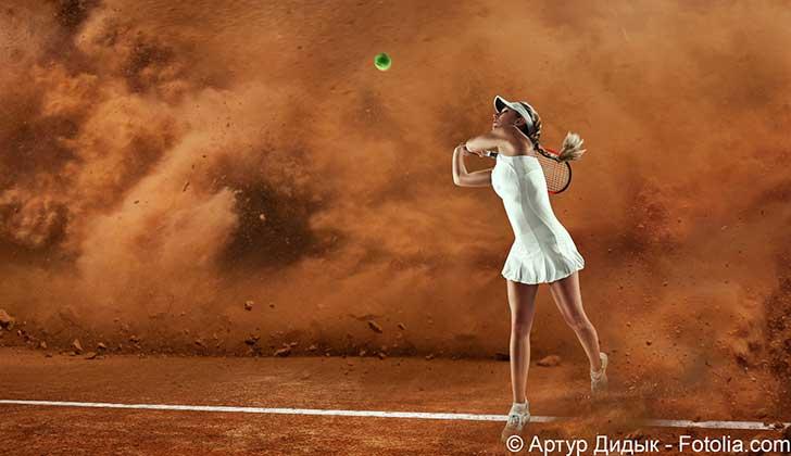 Photo de Pour renouer avec son âge d'or, le tennis doit privilégier l'inclusion, les technologies et les expériences