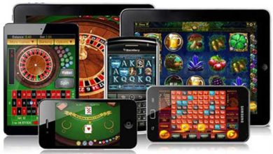Photo of Les sites de casino en Europe