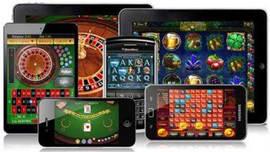Photo de Les sites de casino en Europe