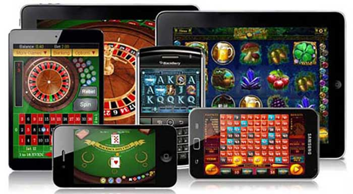 Photo of Les sites de casino en Europe