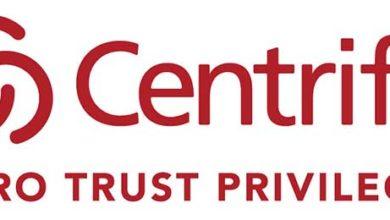 Photo of Centrify lance sa solution de gestion des accès à privilèges centrée sur l'identité
