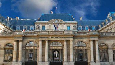 Photo of Le Conseil d'État rejette la demande de confinement total