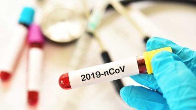 Photo de Le Coronavirus expliqué aux enfants