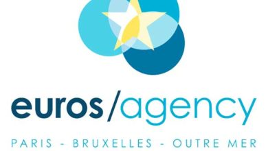 Photo of Euros / Agency renforce sa direction avec l'arrivée de Julien Pontier