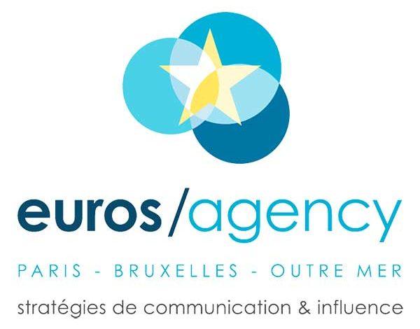 Photo of Euros / Agency renforce sa direction avec l'arrivée de Julien Pontier