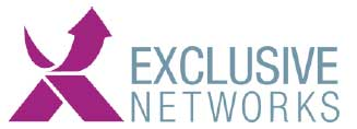 Photo de Exclusive Networks nomme un responsable mondial des Services professionnels et Consulting