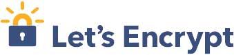 Photo of Let's Encrypt révoque 3 millions de certificats TLS en raison d'un bug