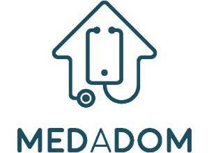 Photo of MEDADOM ouvre la téléconsultation à l'ensemble des Français pendant la crise sanitaire