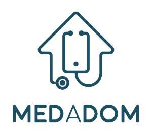 Photo de MEDADOM ouvre la téléconsultation à l'ensemble des Français pendant la crise sanitaire