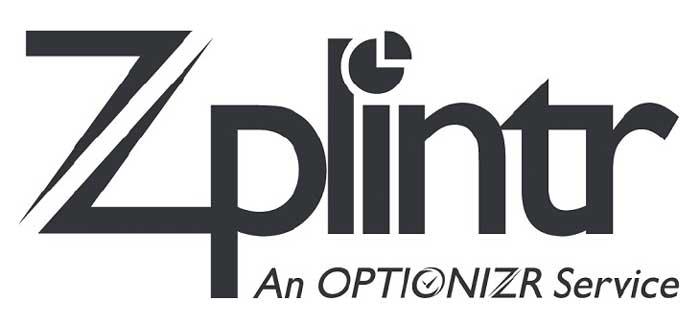 Photo of Air Tahiti Nui propose sur son site web : le paiement splitté «tout en un» Zplintr