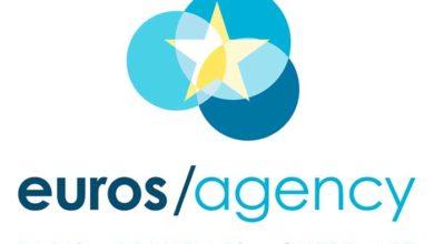Photo de Euros / Agency recrute deux directrices de clientèle
