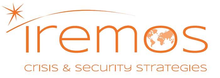Photo de Iremos Crisis: une nouvelle plateforme agile 100% digitale, qui s'adapte à toutes les formes de cris