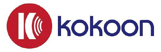 Photo of Se protéger des conséquences sur la santé de l'utilisation des écrans avec Kokoon Protect