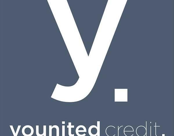 Photo de Covid-19 : Younited Credit propose un crédit au taux symbolique de 0,01%
