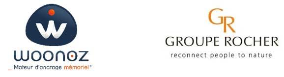 Photo de Le Groupe Rocher forme ses salariés français aux bons réflexes sanitaires avec woonoz