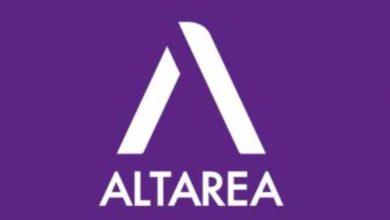 Photo de Altarea renforce son engagement en faveur des jeunes talents et de la diversité