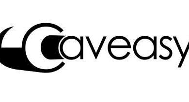 Photo de Caveasy réinvente la cave à vins avec des rangements connectés pour les bouteilles