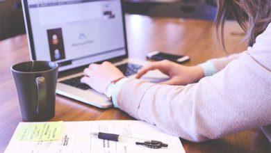 Photo de Comment gérer votre entreprise à distance ?