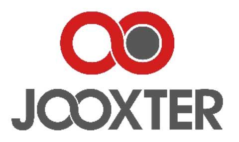 Photo de Jooxter lance une solution pour optimiser le taux d'occupation des espaces de travail