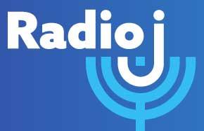 Photo de Dominique Romano devient Président de Radio J-94.8 FM