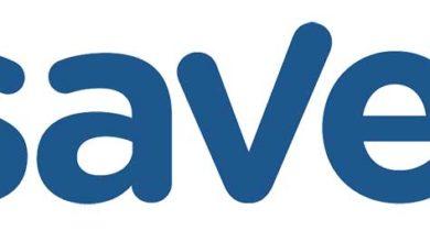 Photo of Les premiers magasins aux couleurs de SAVE ouvrent leurs portes en France