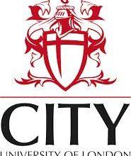 Photo of La Business School de la « City, University of London » renonce au nom de Cass