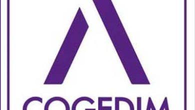 Photo of Cogedim annonce la nomination d'Antoine Delattre