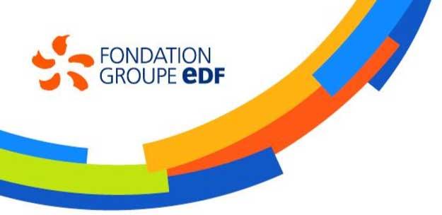 Photo de La Fondation groupe EDF lance son Fonds de Solidarité Covid-19