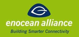 Photo de Immeubles intelligents : de nouvelles opportunités grâce à l'intégration d'Aruba dans l'Alliance EnOcean