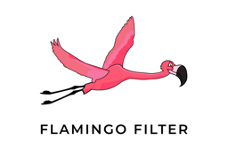 Photo de Lancement du filtre Instagram Monkey Me par Flamingo Filter pour Shaka Ponk