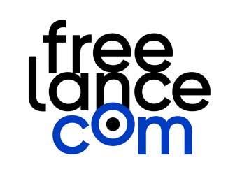 Photo de Laurent Levy, nouveau Directeur Général Délégué de Freelance.com
