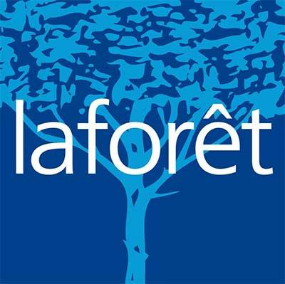 Photo de Laforêt poursuit ses ambitions de recrutement
