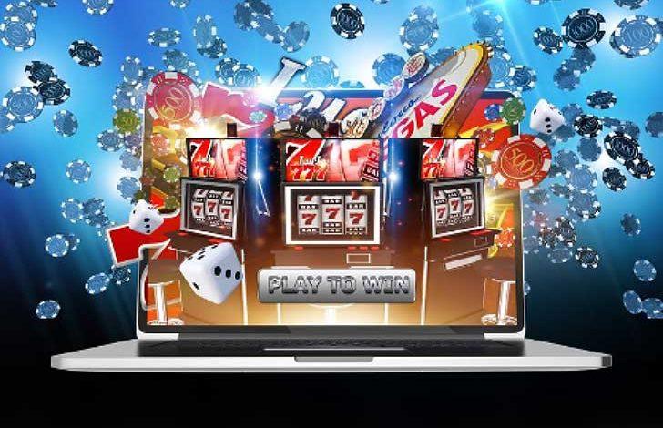Photo of Choix des plateformes de jeux d'argent en ligne: 4 critères clés